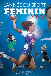 L´Année du Sport Féminin - 2010
