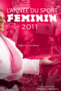 L´Année du Sport Féminin - 2011